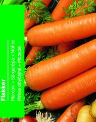 morcovi-flakker1