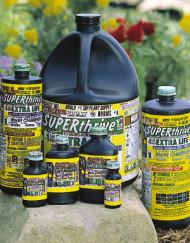 SUPERThrive 50 i 1 Vitaminer