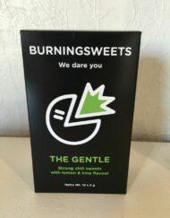 The Gentle